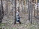 Фото Валентины Киселевой №8