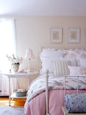 ткани для постельного белья в казани купить