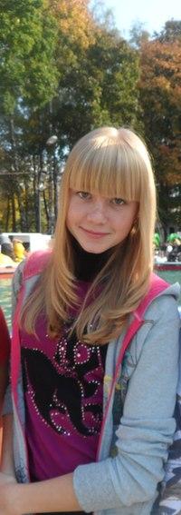 Арина Дубинина, Нижний Новгород - фото №15