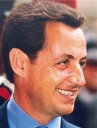 Николай Саркозин, 17 сентября 1973, Барнаул, id104003540