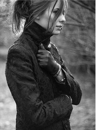 Юлия Не-Скажу, 2 ноября 1994, Екатеринбург, id188905820