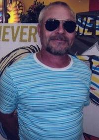 Сергей Постоляков, 10 мая , Екатеринбург, id33881837