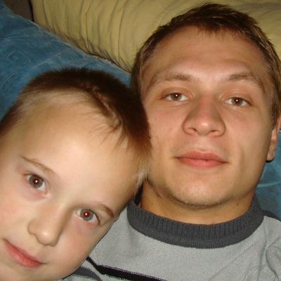 Иван Макруха, 6 июля 1993, Калининград, id29686838