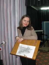 Екатерина Сладкевич, 6 июля 1995, Орша, id118558103
