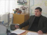 Иван Шпак, 7 мая , Брест, id171440758