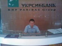 Андрей Агарти, 11 февраля 1995, Москва, id181648399