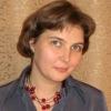Elena Rostova