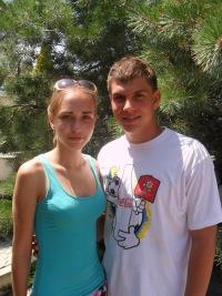 Владислав Темченко, 11 августа , Днепропетровск, id73209539