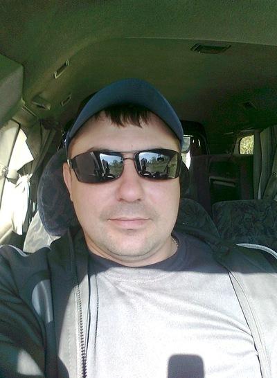 Олег Сатонкин, 10 апреля 1993, Москва, id192235123