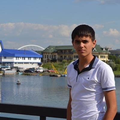 Виктор Коломеец, 15 октября 1994, Вознесенск, id223793136