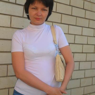 Елена Лыкова, 6 февраля 1981, Вольск, id170330380