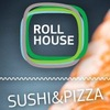 ROLLHOUSE - SUSHI&PIZZA DELIVERY