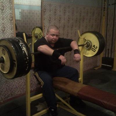 Игорь Трокоз, 1 января , Бердичев, id151862807