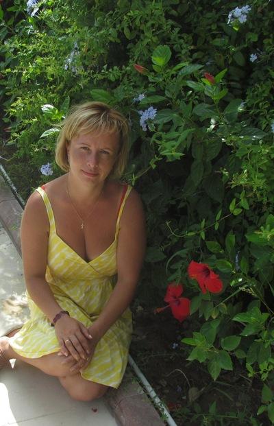 Ольга Яковлева, 2 мая , Санкт-Петербург, id655960
