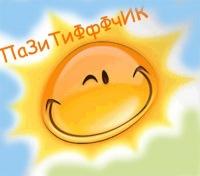 Кристина Филиппова, 12 октября , Москва, id152966466