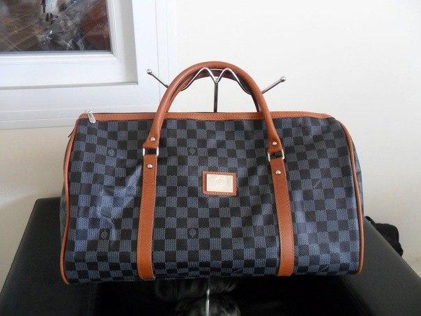 Интернет-магазин копий брендовых сумок в