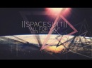 SPACESUIT | All For You | FJA Recording Acoustic Sessions