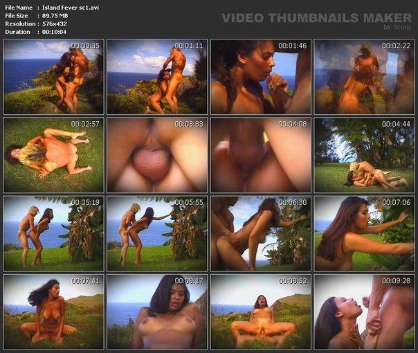 montreals ariel rebel naked