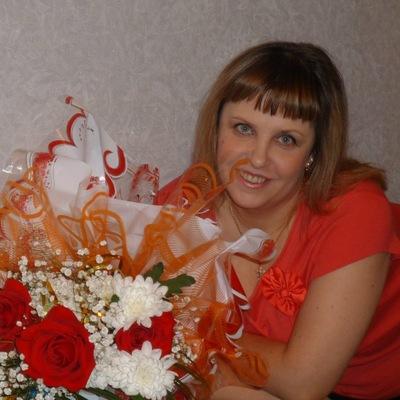 Ирина Кожанова, 12 ноября , Жуковка, id189791297