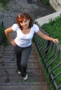 Елена Сибагатова, 25 мая , Сатка, id134153898