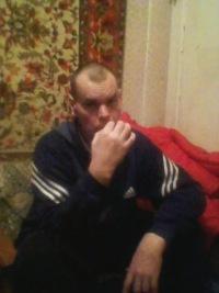 Виктор Севницкий, 3 февраля 1973, Харьков, id141314851