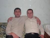Осман Батыршаев, 29 декабря 1972, Ялта, id157869617