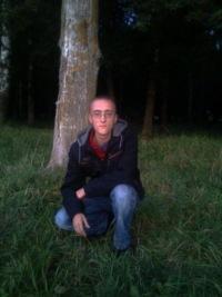 Денис Константинов, 27 января , Доброе, id159747003
