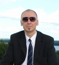 Александр Волков, 4 марта , Санкт-Петербург, id47730977