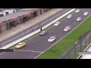 Porsche GT3 Cup Challenge GB 2013: Rounds 9 10 at Brands Hatch