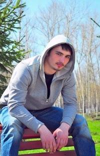 Александр Комаров, Ливны, id176327071