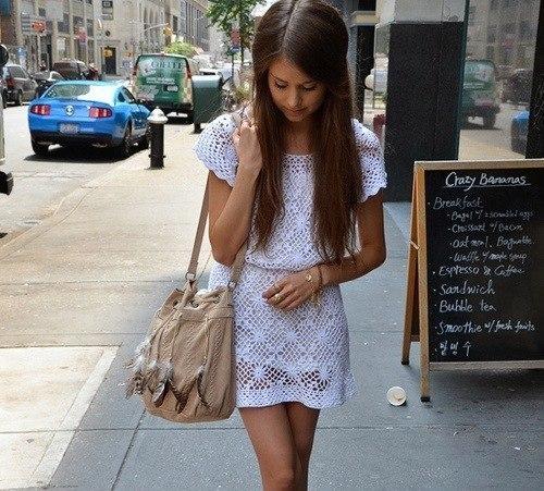 俄网美衣美裙(59) - 柳芯飘雪 - 柳芯飘雪的博客