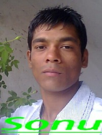 Patel Sandip, 2 января , Кунгур, id190144406