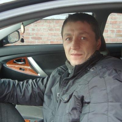 Ростислав Коцур, 28 августа 1980, Владивосток, id154299464