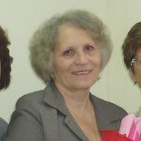 Ольга Федюнина, 28 июля 1958, Заинск, id182229716