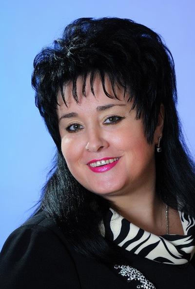 Татьяна Буяненко, 15 июля 1991, Харьков, id77747730