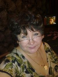 Галина Копылова, 7 июня 1990, Белово, id174863883