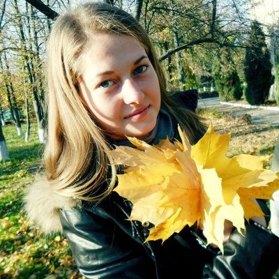 Марина Вукол, 14 февраля 1993, Костополь, id218687263