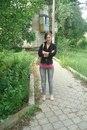 Сашуня Потемкины фото #10