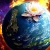 Остановите Землю ! Я сойду!... ❤