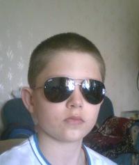 Павел Плахов, 23 июня , Шелехов, id156438604