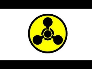 Chemical Weapons (Sarin Gas) - Periodic Table of Videos