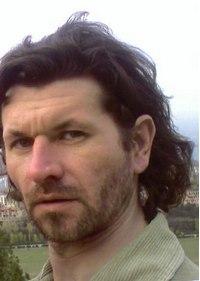 George Stepnadze, 21 февраля 1990, Харьков, id223020422