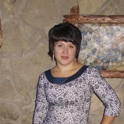 Екатерина Пугачева, 28 декабря 1985, Бугульма, id8524826