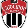 ФК Химки 2006