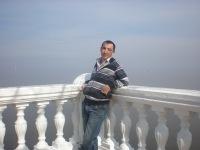 Михаил Маринин