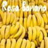 Rosa Banana