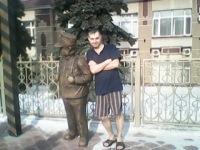 Шарипов Альберт, 11 марта 1968, Красноусольский, id162356626