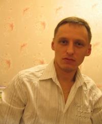 Алексей Язвенко