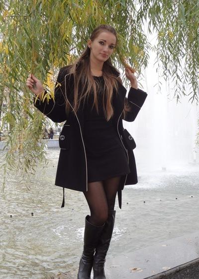 Наташа Змиевская, 3 мая , Харьков, id164210837