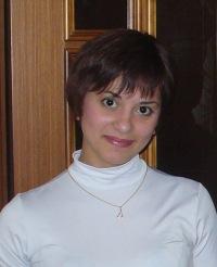 Анастасия Жигунова, 3 февраля 1983, Дегтярск, id148142490